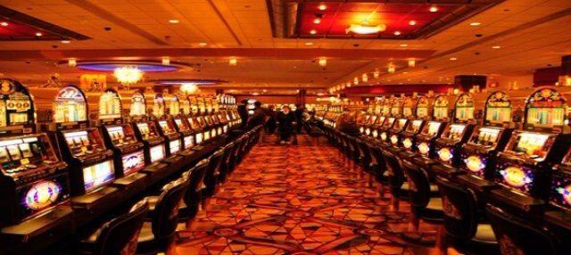 Важная игра в онлайн казино Вулкан приведет к победе