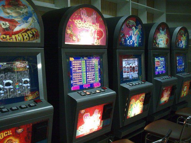 Плей Фортуна казино — проверенное годами онлайн казино на деньги