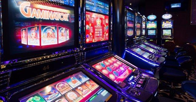Актуальное во всем мире казино Вулкан Россия