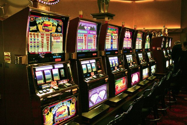 Официальный сайт Вавада казино готов радовать вас шикарными играми