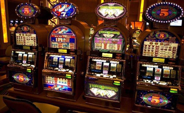 Вулкан 24 – топовое казино с регулярными выплатами
