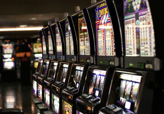Официальный сайт онлайн казино Вулкан в Казахстане