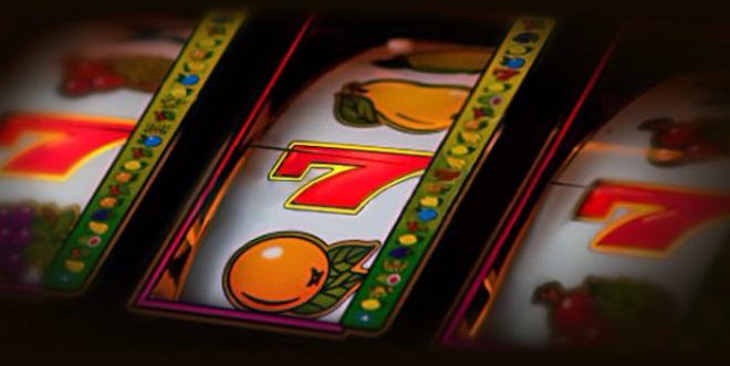 Пин Уп казино для вашего развлечения