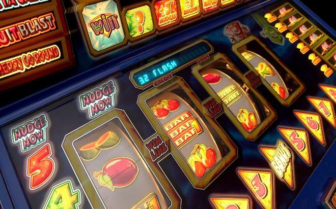 Отличное развлечение для всех азартных геймеров в казино Вулкан 24