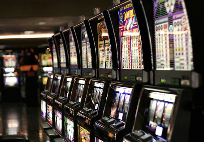 Приятное времяпровождение в онлайн-казино